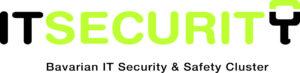 Mitglied IT-SecCluster